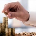 Comprobación de valores del impuesto de transmisiones patrimoniales