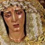¿Un rosario para la Virgen del Amor de Pino Montano?