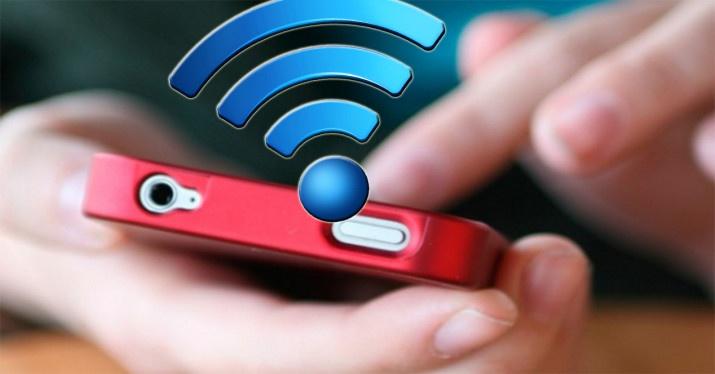 Los buses de Tussam contarán con wifi gratis