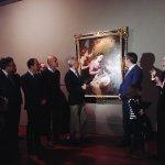 """""""Murillo y su estela en Sevilla"""", gran exposición en Santa Clara"""