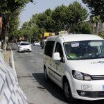 Foro Taxi Libre, a la espera de la plataforma tecnológica que gestione la flota