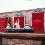 Los ERE: juicio a un régimen