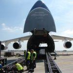 El filón sin explotar del aeropuerto de Sevilla