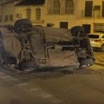 El alcalde de Pedrera llama a la calma tras los incidentes del fin de semana