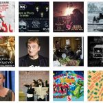 Agenda Musical de Sevilla del 4 al 10 de enero