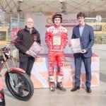 Sevilla acogerá el 8 de marzo el Campeonato del Mundo de X-Trial