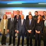 El gobierno reivindica las políticas en materia de Transparencia y Responsabilidad Social