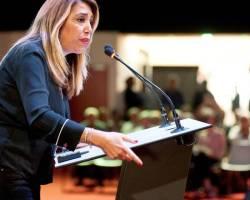 La incógnita de las autonómicas desfavorece a Andalucía