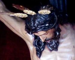 La Hiniesta ha celebrado su Quinario Misional