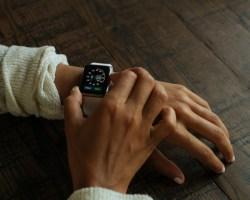 ¿Por qué se siguen llevando relojes?