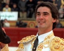 27 años de la corrida de la Prensa sevillana de 1992