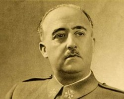 La larga guerra de España