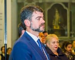 """Presentación en el Ateneo de Sevilla del libro """"Cien sonetos mal contados"""" de Juan Mera"""