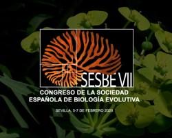 La Universidad de Sevilla acogerá el congreso bienal de la Sociedad Española de Biología Evolutiva