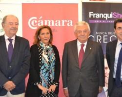FranquiShop celebra su X Edición de Feria de Franquicias de Sevilla con más de 60 oportunidades de negocio en formato de franquicia