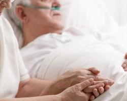Trogloditas, médicos y eutanasia