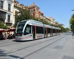 La ampliación del Metrocentro obtiene la calificación ambiental favorable de Urbanismo