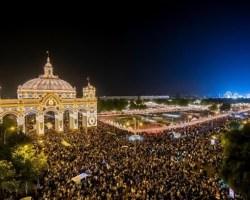 El Partido Popular pide al alcalde prever ya soluciones para las Fiestas de Primavera