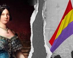 """En marcha la esperada V Edición de """"Letras en Sevilla"""""""