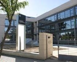 El Colegio Oficial de Aparejadores y Arquitectos Técnicos de Sevilla pone en marcha un plan de ayudas extraordinario