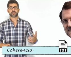 Ridiculizan a Rajoy en un programa de educación para niños de TVE