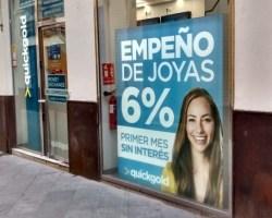 El PP lamenta que las ayudas estimadas a autónomos no llegan ni al 30% del dinero previsto y denuncia a Espadas de incumplir los plazos establecidos