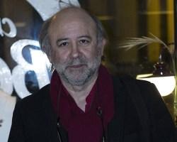 Julio R. Carmona Limón presenta su nueva novela G.R.A.S.A.