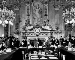 Hoy hace… 70 años de la Declaración Europeade los Derechos del Hombre