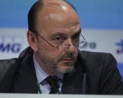 Esquema de la trama sobre el recuento electoral electrónico que amenaza a las democraciasEl making off de los reportajes del pucherazo de EEUU en España