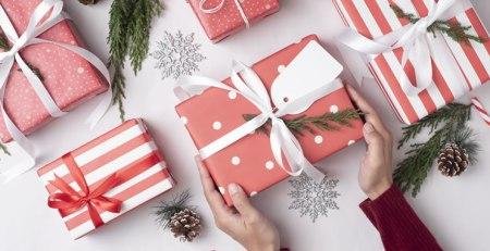 Sevillano y Molina - Ideas de regalo para hombres estas navidades
