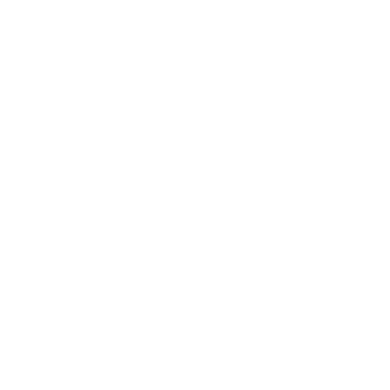 SEVR Broadheads - Logo