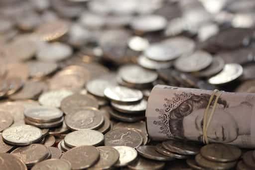 稼げる見込みが高いギャンブル