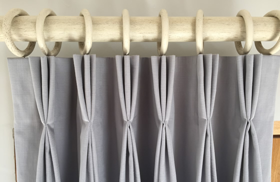 Image Result For How To Make Lined Curtain Panels