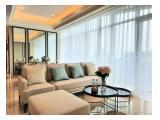 Sewa / Jual Apartemen South Hill di Kuningan Jakarta Selatan – 1 / 2 / 3 BR Furnished BEST PRICE, Contact Marketing In House – Merry 081219624103