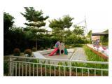 Sewa / Jual Bintaro Park View