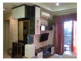 Gading River View City Home, Frenchwalk