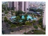 Apartmen 1,2,3 Bed Room for SALE