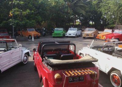 Sewa Mobil VW Safari di Bali 022016 01