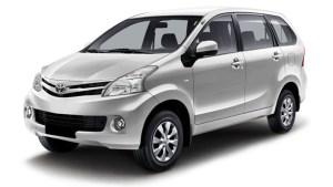 Promo Sewa Mobil Murah di Bali 2015 New