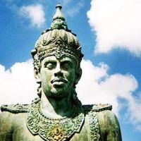 Garuda Wisnu Kencana (GWK) Bali
