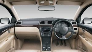 Sewa Mobil APV Bali 01