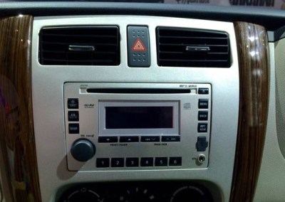 Sewa Mobil APV Bali 02