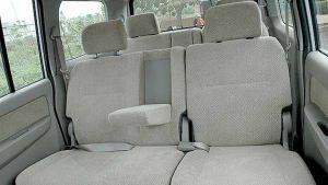 Sewa Mobil APV Bali 03