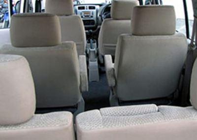 Sewa Mobil APV Bali 05