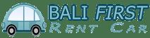 Sewa Mobil Di Bali Logo1