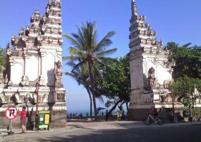 Pantai Kuta Bali 05