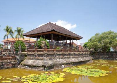 Obyek Wisata Bali Kertagosa 04
