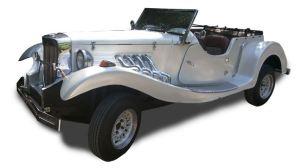 Sewa Mobil Klasik di Bali Marvia Antik Feature Image