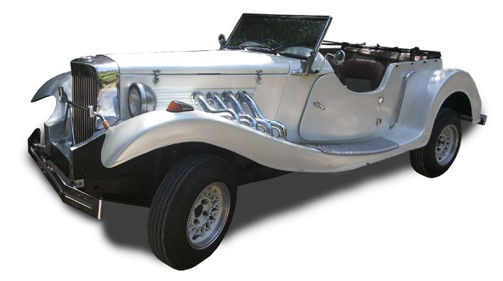 Sewa Mobil Special