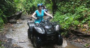 Wisata Adventure Bali Rafting ATV Cycling Feature Image